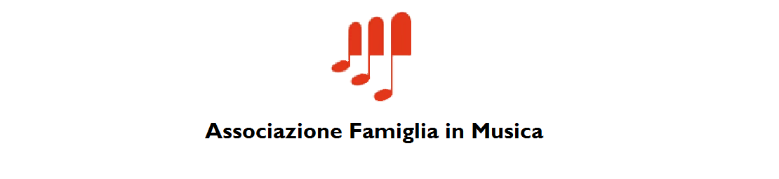 cropped-testata-ass-fam-in-musica.png